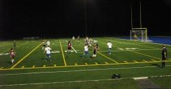MPSF_-_Soccer_resized