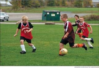 Soccer_-_Little_Kids