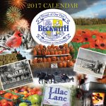 twpbeckwith-cover-2017-3-calendar