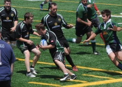 MPSF_-_Rugby_resized
