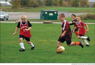 Soccer_-_Little_Kids