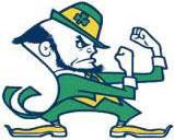 beckwith-irish-logo-1